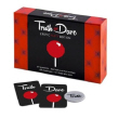 Truth or Dare Erotic Party Edition adult board game
